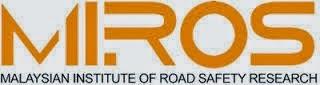 Jawatan Kerja Kosong Institut Penyelidikan Keselamatan Jalan Raya Malaysia (MIROS) logo www.ohjob.info