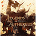 LEGENDS OF AETHEREUS 2013 RELOADED