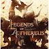 LEGENDS OF AETHEREUS 2013 RELOADED