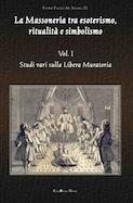 La Massoneria tra esoterismo, ritualità e simbolismo