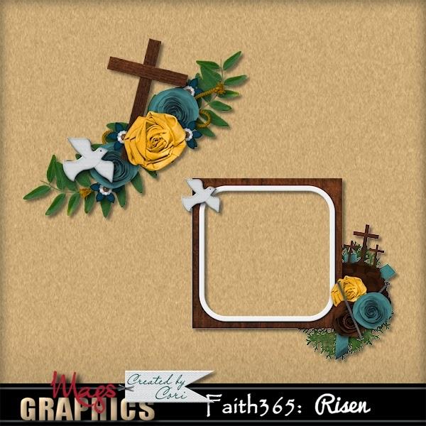http://2.bp.blogspot.com/-C8maAV6I7Nk/U0s48g1ck0I/AAAAAAAAEVk/IE0_pweJbVU/s1600/magsgfx_risen_clusters3.jpg