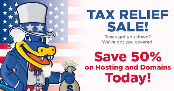 [Image: tax+day+sale.png]