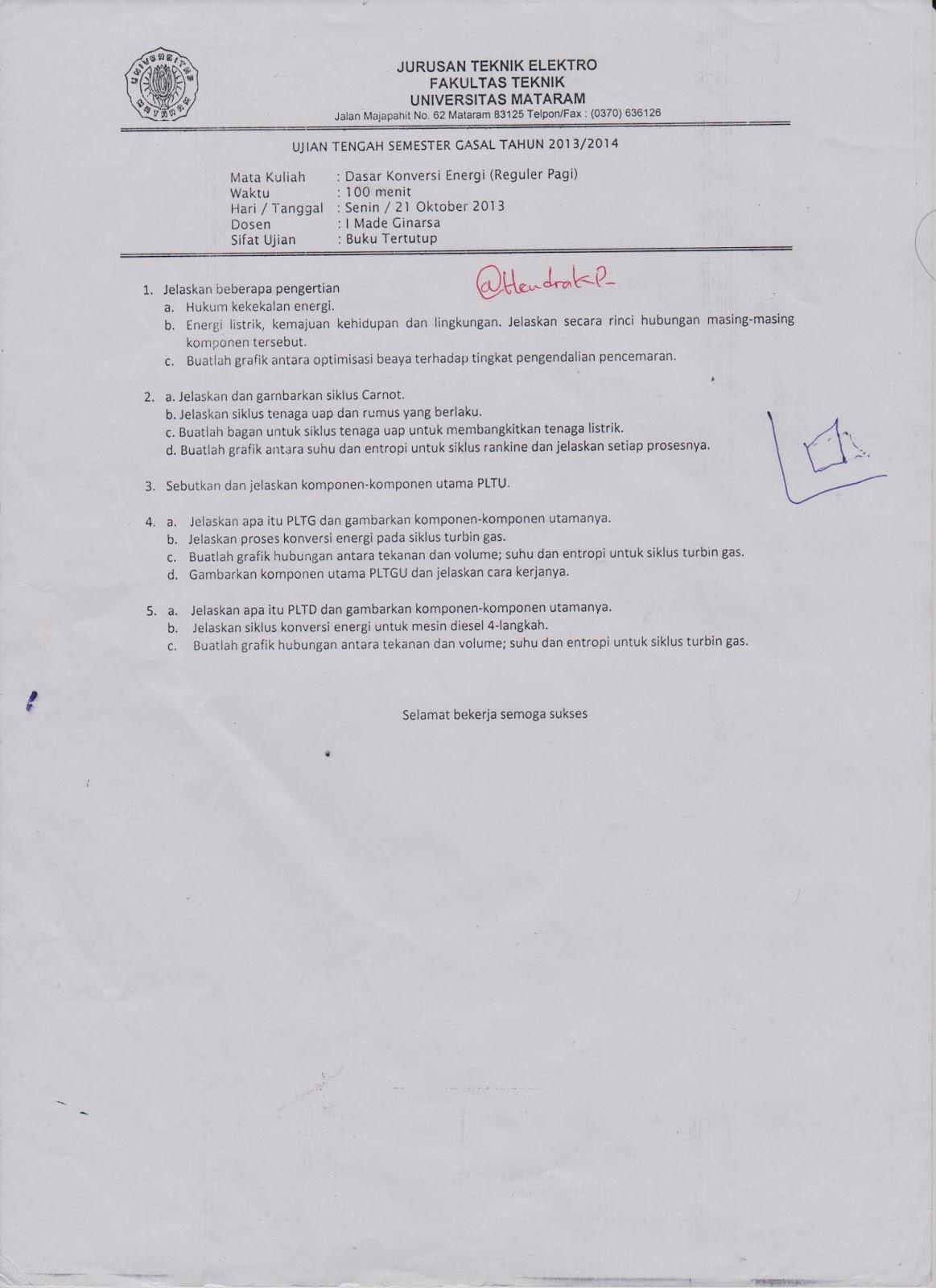bahan kuliah essay The data are taken from students' descriptive essays written in the classroom   bagi penyusunan bahan ajar matakuliah menulis di lingkungan program studi.