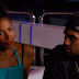 The Truth About Real Housewives of Atlanta's Miami Trip + Glen Rice Jr. is Legit Crazy