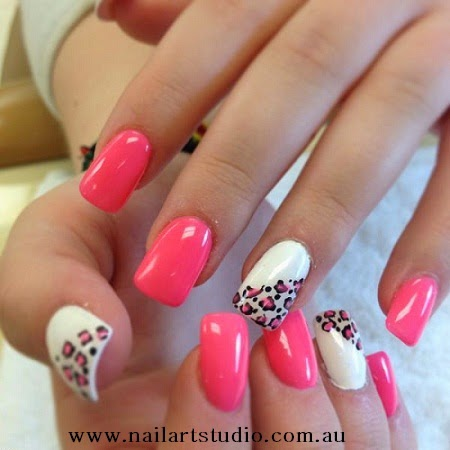 Nail beauty products brisbane however the reason which the studio is so well known for being due to its offering of professional nail art courses these are taught by the masters of prinsesfo Gallery