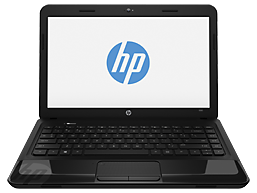 HP+1000 1309TU HP 1000 1309TU Notebook PC Driver WIndows 8