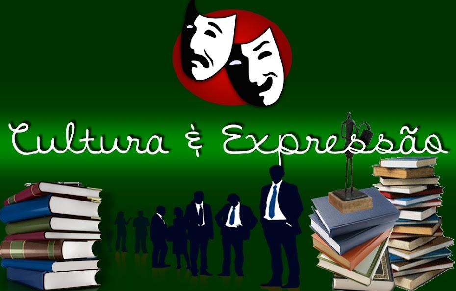 Cultura e Expressão