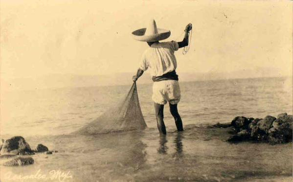 mexican fisher man story Wow talk about learning a lot from one story you've got to read this story about the mexican fisherman and the wall street banker eye-opening for sure.