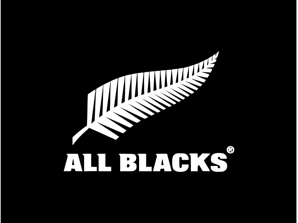 TEAM ONE REDCLIFFS Well Done All Blacks