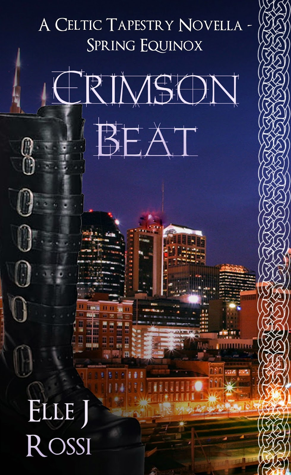 https://www.goodreads.com/book/show/21519080-crimson-beat