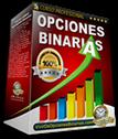 curso opciones binarias