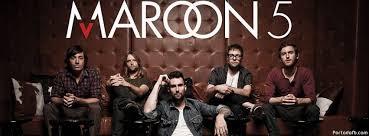 Maroon Five ticketportal gana entradas hasta adelante baratas no agotadas