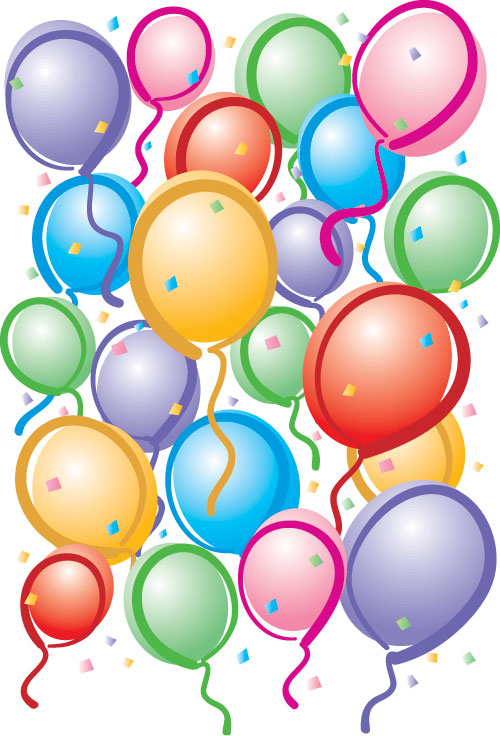 balloon designs pictures  balloon background