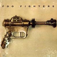 [1995] - Foo Fighters