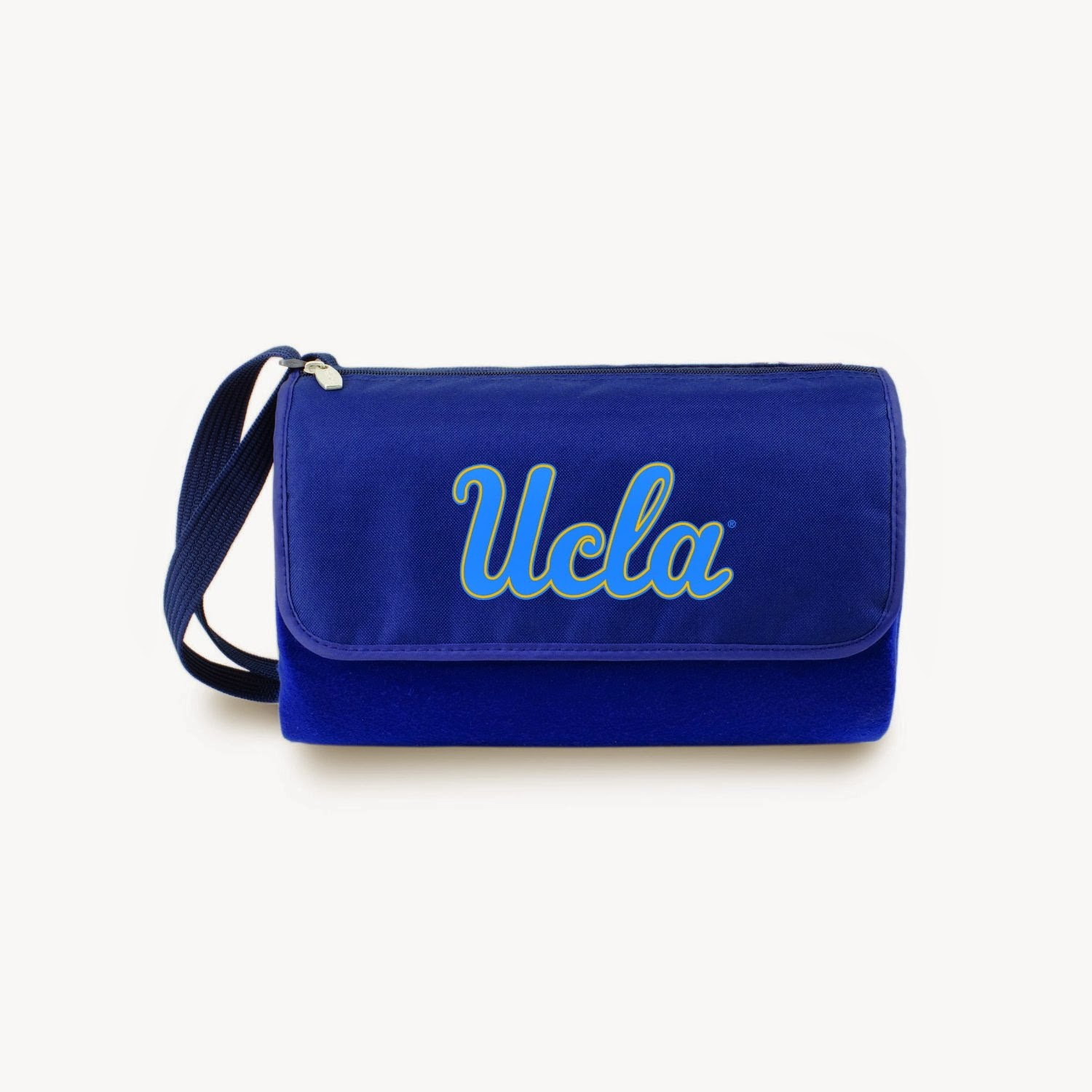 UCLA Bruins NCAA Blanket Tote