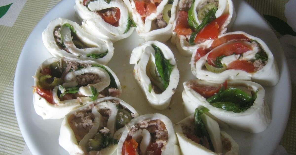 Ricetta sfoglia di mozzarella for Mozzarella in carrozza parodi