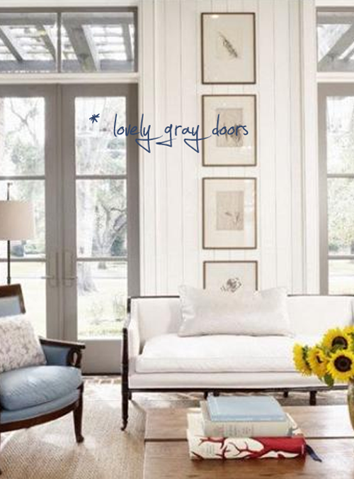 Simply Seductive : a lifestyle & fashion blog}: Interior Decor ...