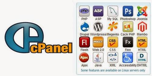 tentunya bagi yang ingin belajar cara mengelola sebuah web hosting Cara Menggunakan Voip Phone Systems