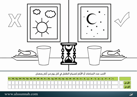 انشطه لرياض الاطفال http://jant-alatfal.blogspot.com/2012/07/blog-post.html