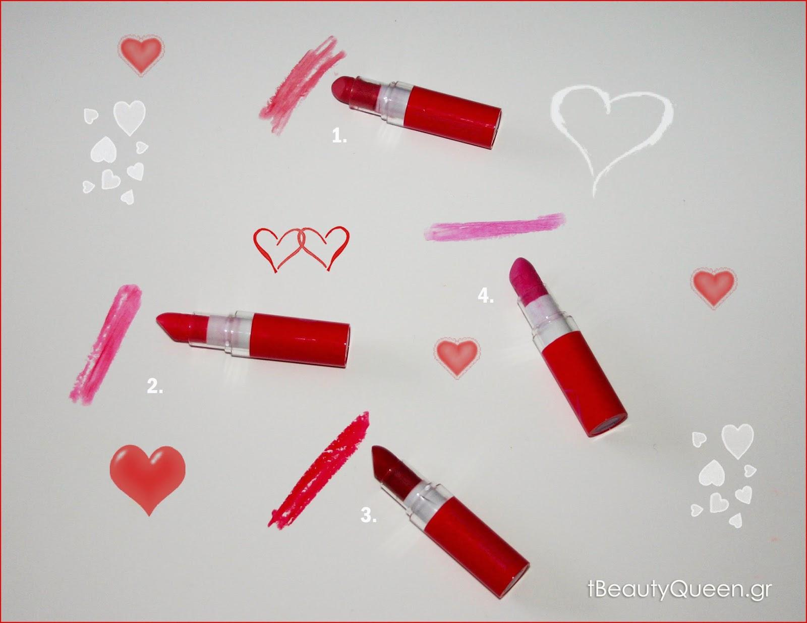 http://www.tbeautyqueen.gr/2014/02/valentines-lips.html