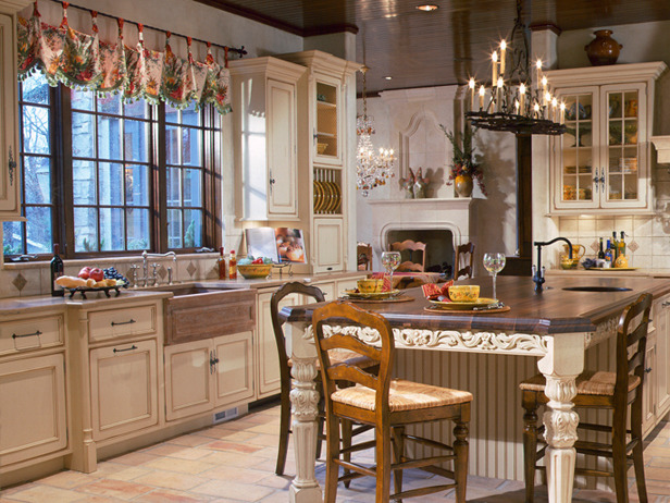 kitchen based business ideas