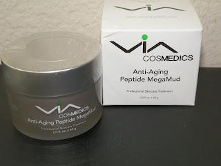 Via_Cosmedics_Anti_Aging_Peptide_Mega_Mud.jpg