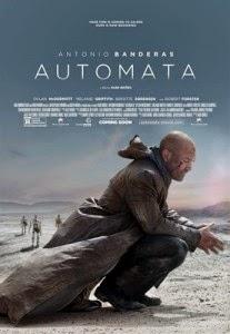 ver Automata (2014)