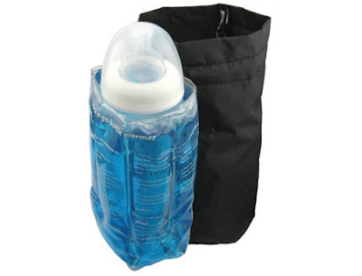 What Are The Best Travel Bottle Warmers?