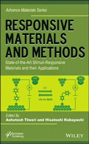 http://kingcheapebook.blogspot.com/2014/08/responsive-materials-and-methods-state.html