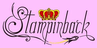 Stampinback