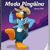 Trucos del catálogo Moda Pingüina: Febrero 2014