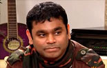 Priyanka Chopra Needs To Give Me A Job : AR Rahman