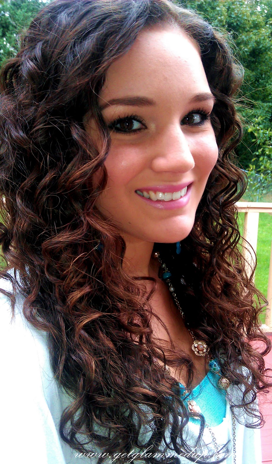 What Color Of Highlights Go With Black Hair Hairs Picture Gallery
