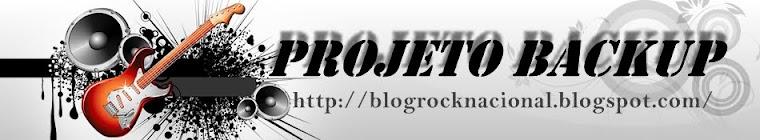 Blog sobre rock nacional(Clique na imagem p/ acessar)