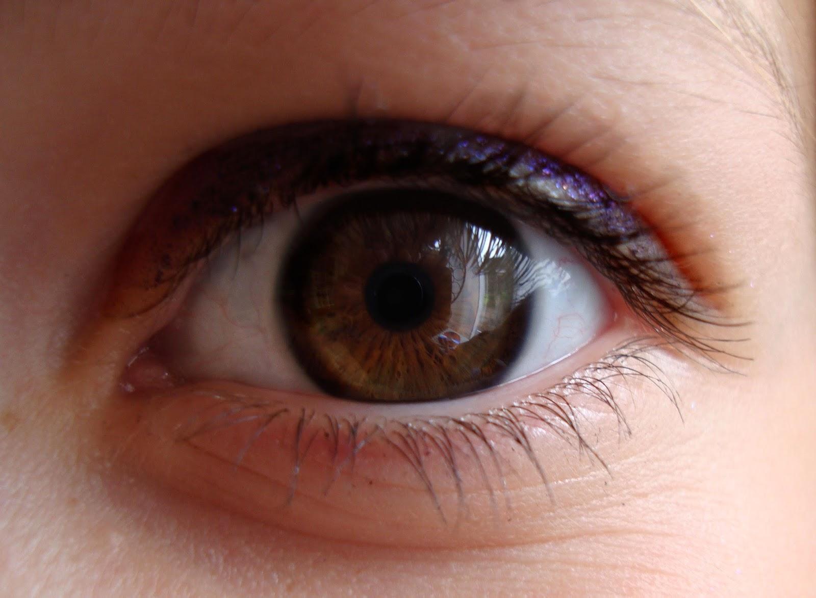 gelaatkunde+oog.jpg