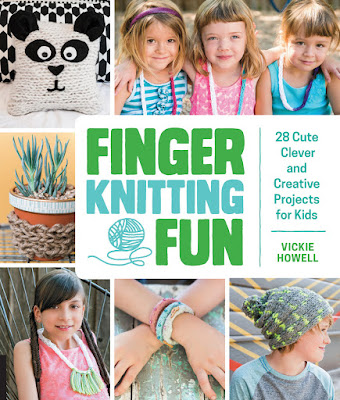 http://www.quartoknows.com/books/9781631590702/Finger-Knitting-Fun.html?direct=1