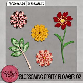 http://2.bp.blogspot.com/-C99dFWy3JV4/VVSuZo9lyEI/AAAAAAAAHuA/msoElvBJEJM/s320/rmd_blsmg_flowers02.jpg