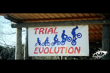 Video Trial Evolution