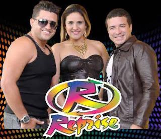 BAIXAR - BANDA REPRISE - VILA LUIZÃO - MA - 31.08.13