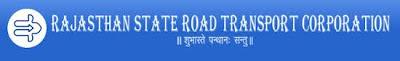 RSRTC logo, RSRTC Image