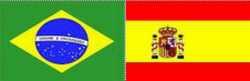 Brasil vs. España: final Copa Confederaciones 2013, Estadio Maracaná