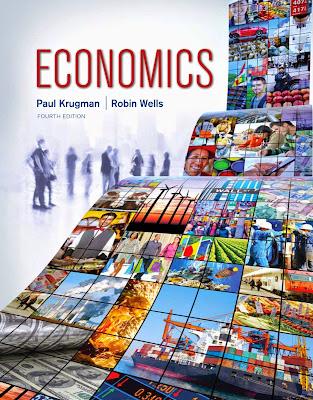 Economics - Free Ebook Download