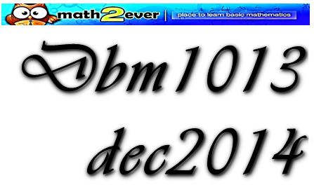 math2ever