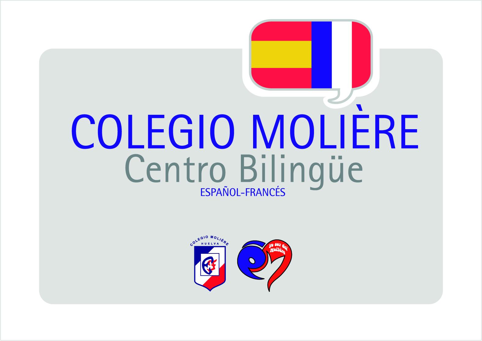 Somos Centro Bilingüe