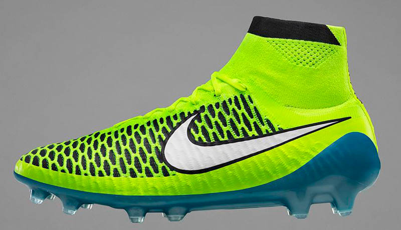 nike football shoes mercurial 2015