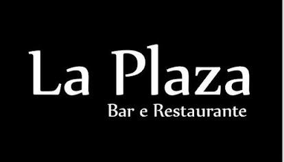 La Plaza - Bar e Restaurante