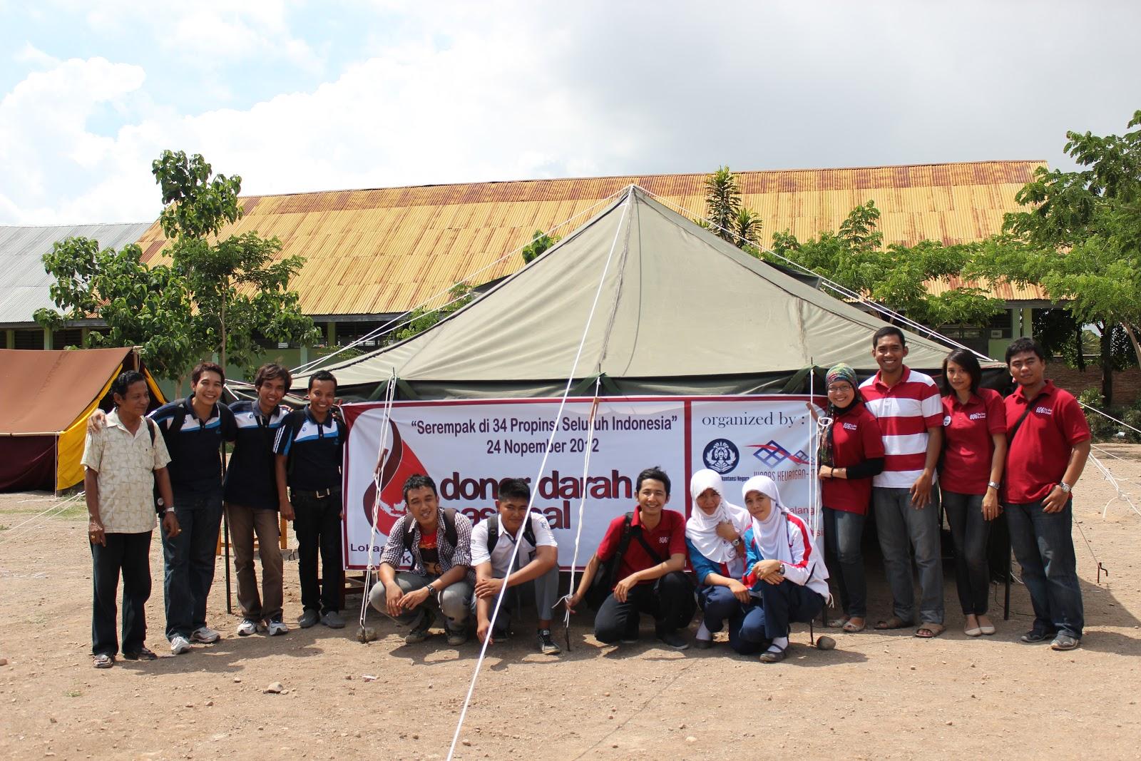 donor darah16