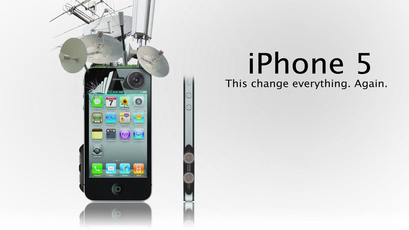 imagens do celular iphone 5 - Comprar iPhone 5s Apple (BR)