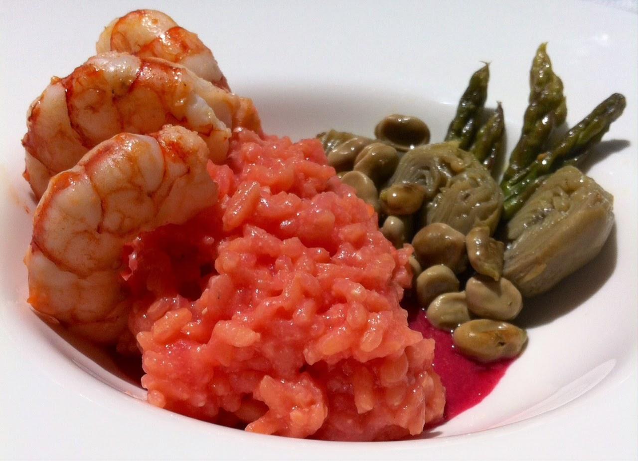 Cocina para indignados: Decálogo para llenar la vida de color y ...