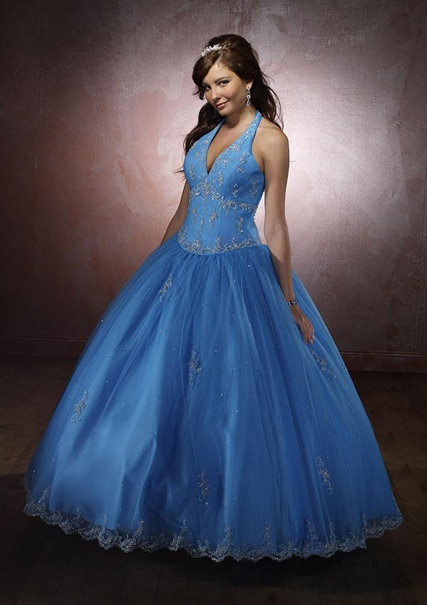 The True and Amazing Adventures: Wedding Gown Bridal Dress in USA ...